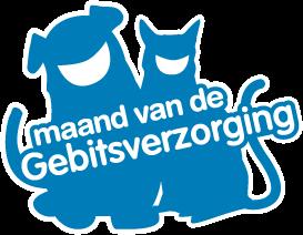 mvdg-logo